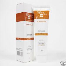 Purebess Snail School Gel Cream 50g  Snail Secretion Filtrate 90%