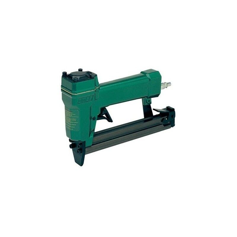 OMER 71 TYPE  AIR STAPLER 3G