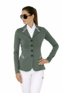 C-CLEARANCE-SALE-Spooks-New-Stripes-Show-Jacket-GREY
