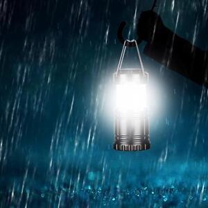 Reglable-Solaire-Chargement-Camping-Lanterne-Tente-Lampe-Urgence-Feux-Pour-Phone