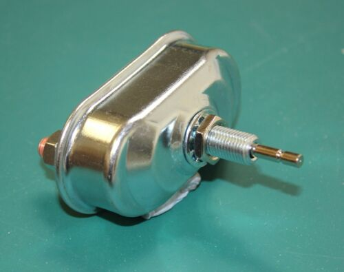 Starter Switch type ST19 pour Austin A30 /& A35 1952-1960 76423 A