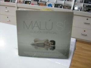 MALU-CD-DVD-EUROPE-SI-2014-EDICION-ESPECIAL