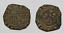 縮圖 1 - Moneda Blanca de Vellon JUAN II de Castilla  (1406-1454)  Ceca Toledo.  22mm Ø
