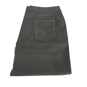 donna cotone invernali 'Pantaloni in sulle strass con tasche Miro Elena da ZIqYxwntg