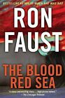 The Blood Red Sea by Ron Faust (Paperback / softback, 2014)