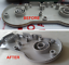 thumbnail 3 - Refurbished Original Super Famicom / SNES / SFC Controller ** US SELLER**