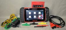 Snap On Modis Eems300 Automotive Diagnostic Tool Withcords Amp Cables