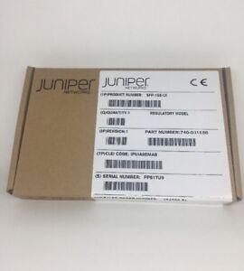 Juniper-Networks-SFP-1GE-LX-740-031850