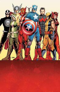 UNCANNY-AVENGERS-Marvel-now-AUSWAHL