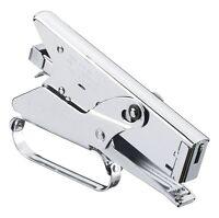Arrow P22 Heavy Duty Plier Type Stapler , New, Free Shipping