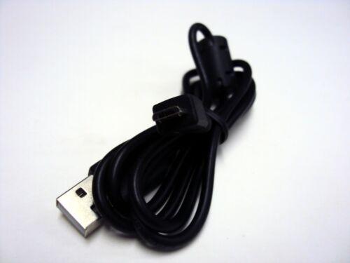 Cavo Caricabatteria Per Dati USB per Kindle 2 Kindle 3 Kindle DX Kindle 120 Fire Touch