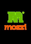 mozziltd