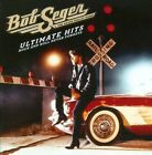 Ultimate Hits: Rock and Roll Never Forgets by Bob Seger/Bob Seger & the Silver Bullet Band (CD, 2011, 2 Discs, EMI)