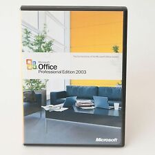 Ms office 2003 professional edition | Microsoft Office 2003