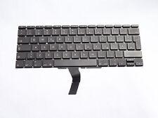 """Orginal A1370 Apple MacBook Air 11.6"""" Tastatur Keyboard Qwertz Deutsch 2011"""