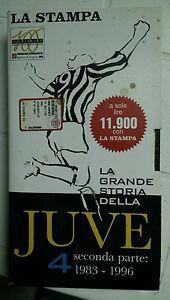 vhs-la-grande-storia-della-juve