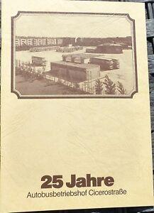 25-Ans-Autobusbetriebshof-Cicerostrase-HN2-A