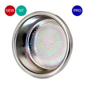 IMS-Pro-Barista-Nano-Filter-Basket-12or14or17or21g-Ridgeless-IMS-Flat-Bottom