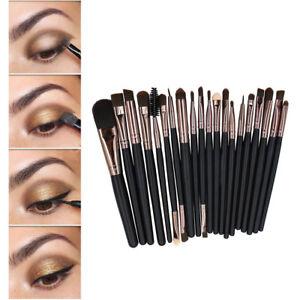 20pcs-Professional-Eye-Brushes-Sets-Makeup-Foundation-Brushes-Eyeshadow-Brushes