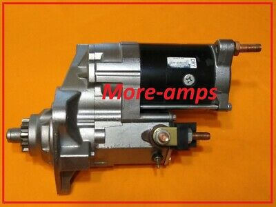 BOSCH FACTORY REMAN IN Germany91-06 BMW FITS MANY STARTER 12411712937 0986017114