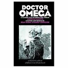 Doctor Omega by Arnould Galopin (Paperback, 2003)