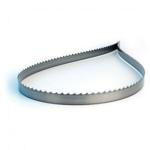 CENTAURO RESAW BLADE-INDUSTRIAL QUALITY-Swage Set or Stellite Tipped MADE IN UK