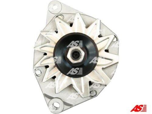 Lichtmaschine Generator Lima BrandneuAS-PLLichtmaschinenA13N38 A3013 #1