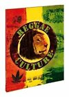 Reggae Culture 9783867657013 Notebook P H