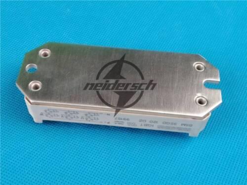 1PCS IGBT módulo BSM35GD120D2 Nuevo
