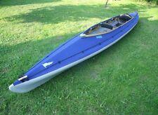 Faltboot Klepper Folding kayak Aerius II 545 NEU  Faltkajak Kajak