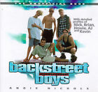 Backstreet Boys  Confidential: The Unofficial Book by Louise Barile (Hardback, 1998)