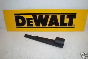 DEWALT-DUST-EXTRACTION-SPOUT-FOR-JIGSAWS-DC330-DW331-DCS331-581281-00