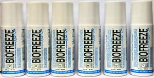 6-PACK-BIOFREEZE-3-OZ-ROLL-ON-GEL-EXP-2021-EU-PACKAGING-3-5-MENTHOL