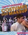 Costumes and Makeup by Doretta Lau (Hardback, 2009)
