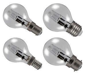 Eveready-ECO-Halogen-Energy-Saving-Golf-Ball-Bulbs-20w-33w-48w-E14-B22-E27-B15
