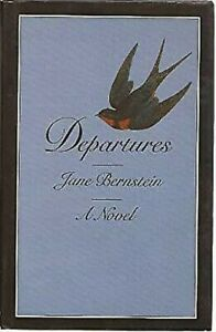 Salidas-Por-Bernstein-Jane