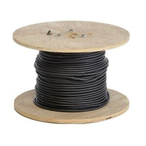25-1-0-Black-Flexaprene-Welding-Cable-boxed-Made-in-USA-DWCCAB1-0-25