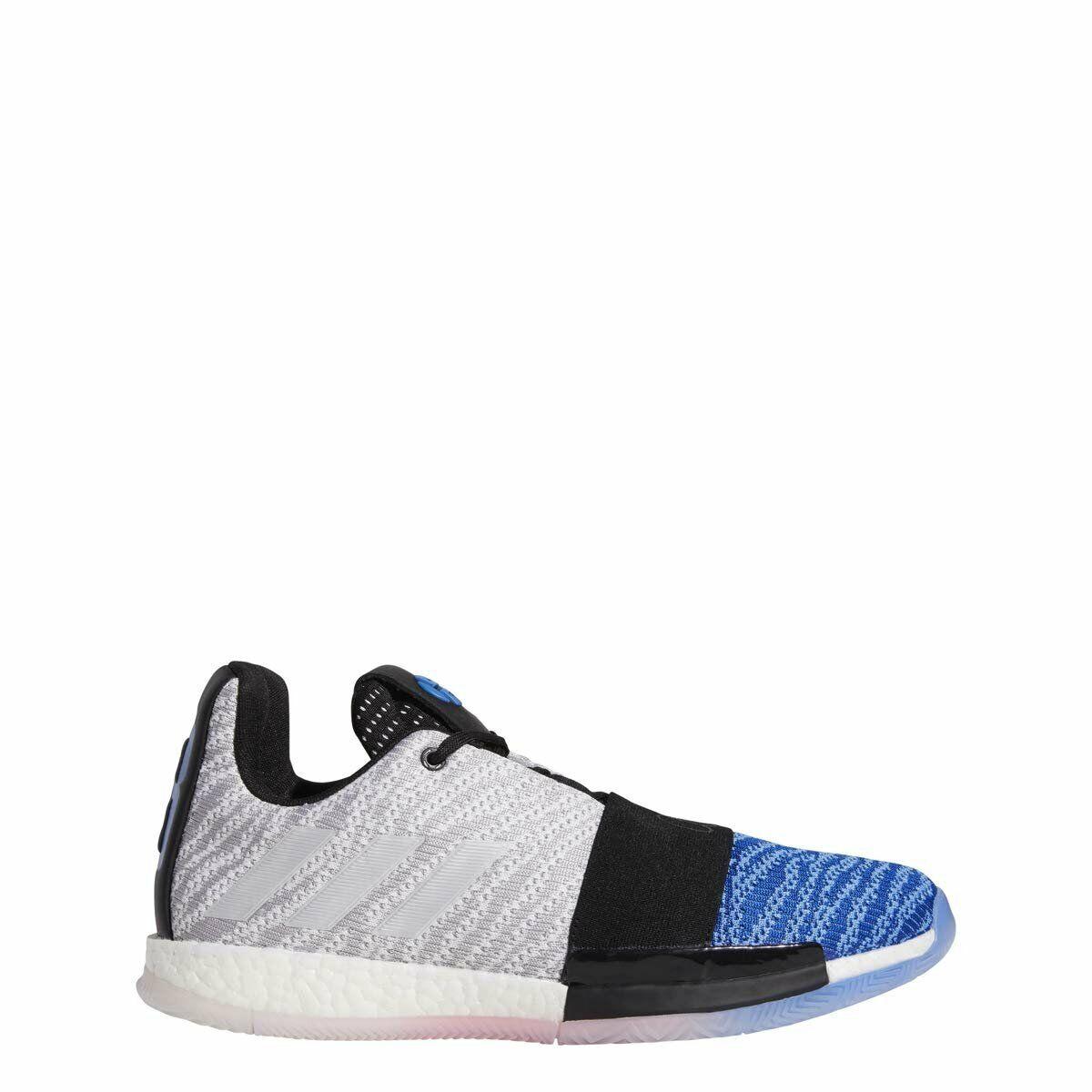2170e89121f Harden Vol.3 Basketball shoes Adidas Mens nsuknc1236-Athletic Shoes