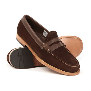 hommes LOAKE secondes - HARLOW qEH6Gf