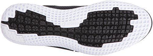 Running Run Thru Men's Shoes Gp Zprint Reebok AOwREnqXxn