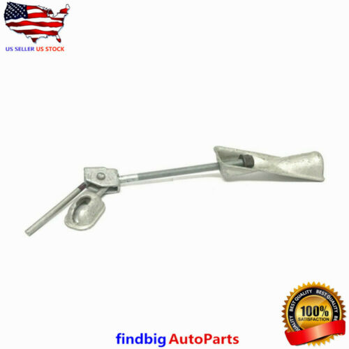 Parking Brake Cable Tensioner For DODGE RAM 1500 2500 3500 RAM VAN Replace OEM