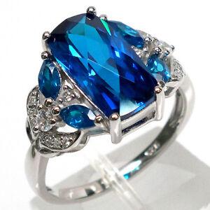 GORGEOUS-RECTANGULAR-SHAPE-SWISS-BLUE-TOPAZ-925-STERLING-SILVER-RING-SIZE-5-10