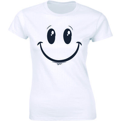 Cute Face Chubby Waist funny saying T-shirt mens womens quote sarcasm ladies top