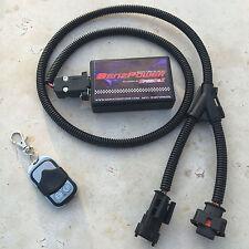 Centralina Aggiuntiva OPEL Mokka X 1.4 T 112kw 152 CV +Telecomando Tuning