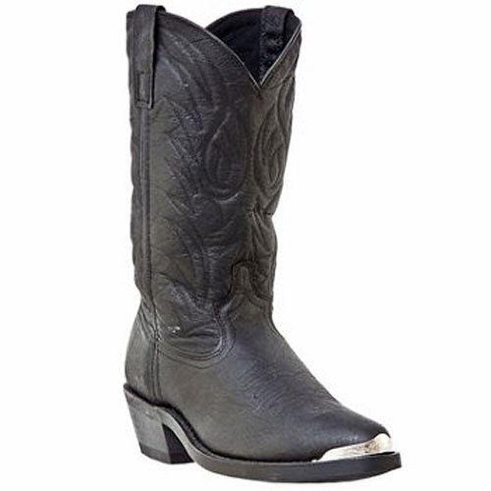 68610 Larossoo uomo cowboy western A EST avvio nuovo