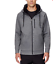 NEW-32-Degrees-Men-039-s-Sherpa-Lined-Full-Zip-Hoodie-VARIETY-SIZE-amp-COLORS-J61 thumbnail 4