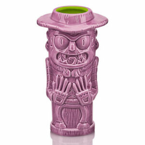 Rick-and-Morty-Geeki-Tikis-Scary-Terry-Ceramic-Mug