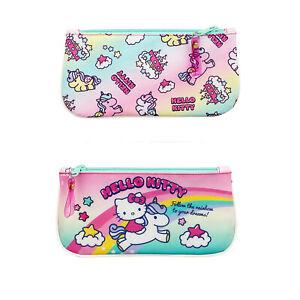 Hello Kitty Candy Unicorns Sac de Sport