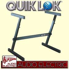 Quik-Lok Z-71 Keyboard Stativ