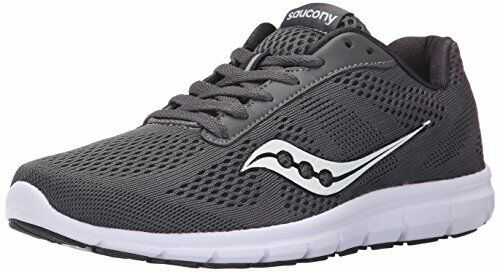 Saucony femmes  Ideal running Shoe- Select SZ/Color.